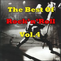 The Best of Rock 'n' Roll, Vol. 4 — сборник