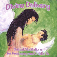 Divine Delivery — Chitra Sukhu