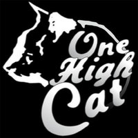 $1/Song & $'s Free — One High Cat