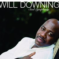 Soul Symphony — Will Downing