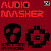 Mutations — Audiomasher