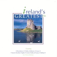 Ireland's Greatest Hits — сборник