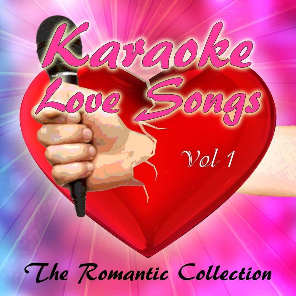 All out of Love — The Karaoke Lovers. Слушать онлайн на ...