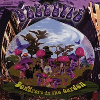 Dewdrops In The Garden — Deee-Lite