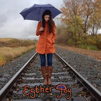 Esther Joy — Esther Joy