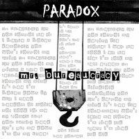 Paradox - Billy Cobham - Paradox