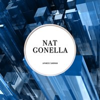 Japanese Sandman — Nat Gonella, Nat Gonella and His Georgians
