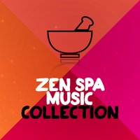 Zen Spa Music Meditation — Asian Zen Spa Music Meditation