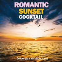 Romantic Sunset Cocktail — сборник