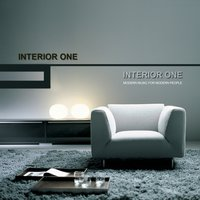 Interior One - Modern Music For Modern People — сборник