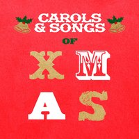 carols songs of xmas die schnsten weihnachtslieder christmas christmas carols hymn - Classical Christmas Songs