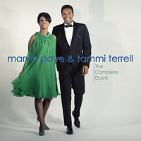 The Complete Duets — Marvin Gaye, Tammi Terrell
