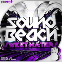 Sweet Haters — Sound beach