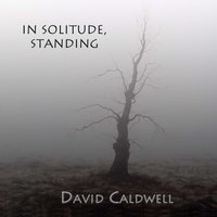 In Solitude Standing — David Caldwell