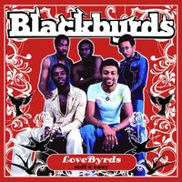 Lovebyrds (Smooth And Easy) — The Blackbyrds