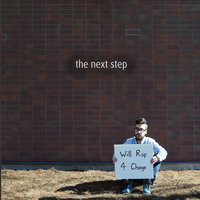 The Next Step — Bdub$