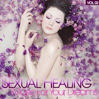 Sexual Healing - Music For Your Dreams, Vol. 2 — сборник