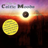 This Is Celtic Moods — UK Orchestra