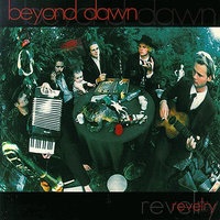 Revelry — Beyond Dawn