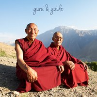 Guru & Guide — Japanese Relaxation and Meditation, Deep Focus, Sleep Sounds of Nature