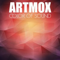 Color of Sound — Artmox