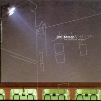 The North Side Benches — Jim Bryson