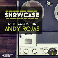 Showcase - Artist Collection Andy Rojas, Vol.2 — сборник