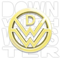 Time to Win, Vol. 2. — Down With Webster
