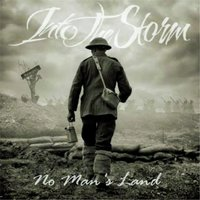 No Man's Land — Into the Storm