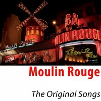Moulin Rouge — сборник
