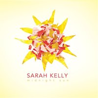 Midnight Sun — Sarah Kelly