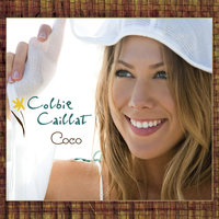 Coco — Colbie Caillat