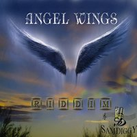 Angel Wings Riddim — сборник