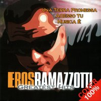 Eros Ramazzotti Greatest Hits - 100% Cover — A.M.P.