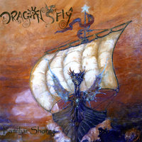 Familiar Shores — Dragonsfly