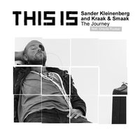 The Journey — Sander Kleinenberg
