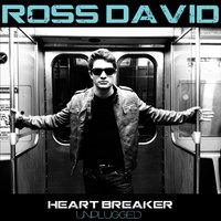 Heart Breaker — Ross David