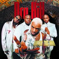 Enter The Dru — Dru Hill