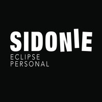 Eclipse Personal — Sidonie