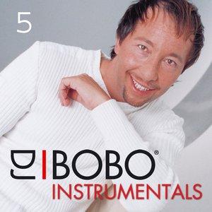DJ Bobo - Lonely 4 You