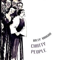 Chatty People — Billy Vaughn