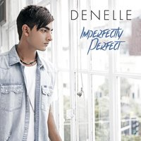 Imperfectly Perfect — Denelle
