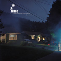And Then Nothing Turned Itself Inside-Out — Yo La Tengo