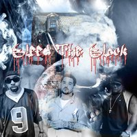 Bleed the Block [feat. Young Bleed & Mr. Sche] — Mr. Sche, Young Bleed, Mack Dvs