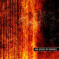 The State Of Pangea — The State Of Pangea