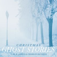 Christmas Ghost Stories — сборник