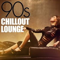 90s Chillout Lounge — Pop Lounge Ensemble