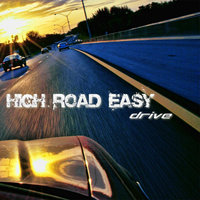 Drive — High Road Easy