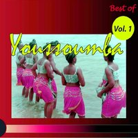 Best of Youssoumba Vol. 1 — сборник