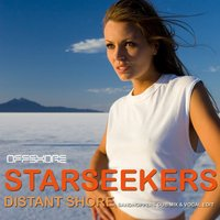Distant Shore — Andy Prinz, Starseekers